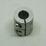 Rigid Coupling (10x10x25 mm)