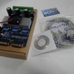 3 Axis CNC Controller 3.5A TB6560 Stepper Motor Driver
