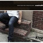 Ugly Bros KING-PIN Big Size