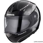 Schuberth C3 Pro EUROPE