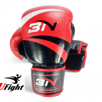 UFIGHT BN Gloves Boxing นวม