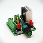 Stepper Motor Driver Speed Control Module