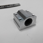 Linear Ball Bearing Block 8mm