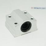 Linear Ball Bearing Block 10mm