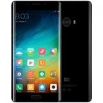 Xiaomi Mi Note2 หน้าจอ 5.7 นิ้ว แรม6GB รอม128GB (สีเทาดำ)