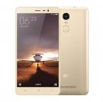 Xiaomi Redmi note 3 Pro Snapdragon 4G จอ 5.5 นิ้ว 32GB (สีทอง)เลิกจำหน่ายแล้ว