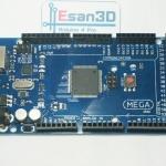 Arduino MEGA 2560 R3 (พร้อมสาย USB)