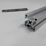 อลูมิเนียมโปรไฟล์ 3030 (แบ่งขาย 10 cm)