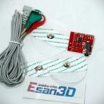 Muscle signal EMG Sensor