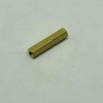 M3x20mm Female to Female PCB Standoff