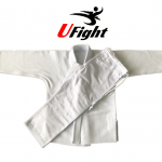UPro KIDS GI Jiu-Jitsu ชุดยูยิตสู กิBJJ ยูโปรคิดส์