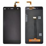 ราคาหน้าจอ Xiaomi Mi 4C สีดำ