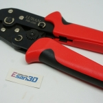 RB-28B crimping tools