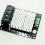 MKS MOSFET for heat bed
