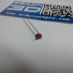 LDR Photo Resistors GL5528