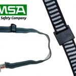 สายรัดคาง MSA
