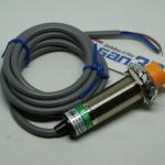 Capacitance Proximity Sensor NPN (LJC18A3-H-Z/BX)