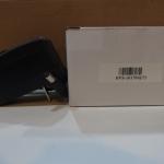 HVS-101700273 Camera Adapter Power Output is 1A,12V