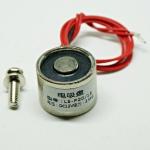 2.5kg Magnet Lifting 12VDC