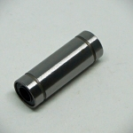 LM6LUU 6mm Long Linear Bearing