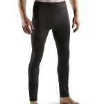 Rev'it Pants GLACIER LL