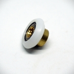 K800 Pulley Rollers
