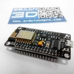 NodeMcu V3 CH340 Lua WIFI ESP8266 IoT development board