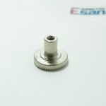 M3 Screw Adjustable Nut (ขายาว)