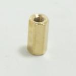 M3x10mm Female to Female PCB Standoff