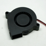 5015 12V Blower cooling fan