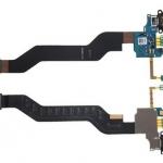 USB Charger แผงตูดชาร์จ MI NOTE PRO