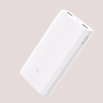 XIAOMI POWER BANK 2 ความจุ 2000 มิลลิแอมป์ Quick Charge 3.0