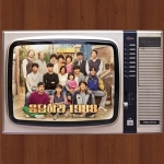 [PRE-ORDER] Reply 1988 Director's Cut OST.