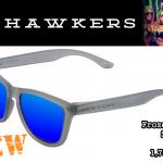 ็Hawkers Frozen Sky-One (O-16)