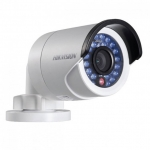 HIKVISION Mini Bullet DS-2CD2022WD-I /6mm