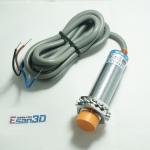 Inductive Proximity Sensor (LJ18A3-8-Z/BX)