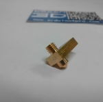 0.3mm Nozzle + Heatblock for Ultimaker 2