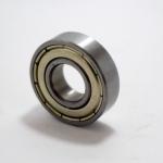 6001ZZ ball bearing 12mm
