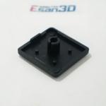 End cap for 3030 Aluminium profile