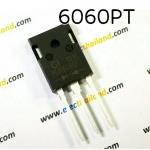 T215:MUR6060PT 600V/60A
