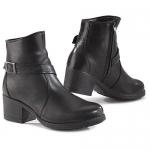 TCX Women's X-Boulevard WP Boots Black