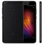 (เครื่องศูนย์ไทย)Xiaomi Redmi 4X แรม3GB รอม32GB Snap435 จอ 5 นิ้ว(สีดำMATT)