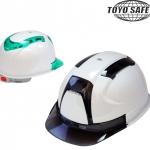 TOYO Helmet Ventilation (ABS) 390F