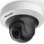 HIKVISION Mini Pan Tilt DS-2CD2F22FWD-IWS