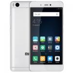 Xiaomi Mi 5s แรม4GB รอม128GB หน้าจอ 5.15 นิ้ว (สีขาว)