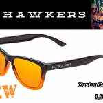 Hawkers Fusion Daylight (F-04)