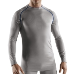 Rev'it Shirt Oxygen LS for men