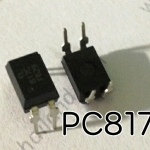 PC817 Photocouple IC