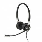 Jabra BIZ 2400 II Duo IP