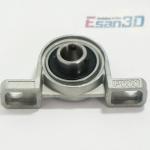 Aligned bearing รอง Rod shaft หรือ Lead screw 10mm (KP000)